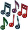 halloranelder: (Music)