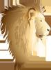 halloranelder: (Lion)