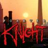 fkficfest: (FK Logo Sunset)