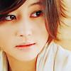 nana_ari: (maki)