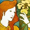 madrona_8: (redhead)