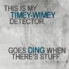 ninkasa: (DrW timey wimey)