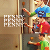 jaina: (bbt - penny penny penny)