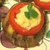 gina_r_snape: (Eggplant)