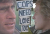cynatnite: (cops need love)