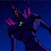 omnitrixter: ([Alien] Chromastone)