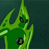 omnitrixter: ([Alien] Goop)