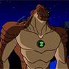 omnitrixter: ([Alien] Humungousaur - Armored)