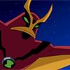 omnitrixter: ([Alien] Jetray)