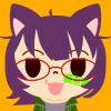 homuraakimchi: (pic#7775724)