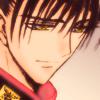 dragonofwishes: ([9], okay i'll pretend, you can call me 'fuuma' if you like)
