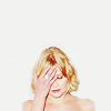 zimnyryb: i want to feel your pulse on mine (emilie: tell me that you want to dance)