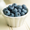 curieuse: (blueberries in a basket) (Default)