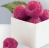 curieuse: (raspberries)