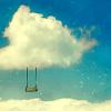 alba17: (clouds)