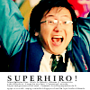 ashy: (superhiro! by sheshavingababy)