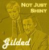 st_crispins: (Gilded)