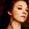 thekittenqueen: ([Margaery] Analyzes)