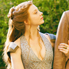thekittenqueen: ([Margaery] Clings To)