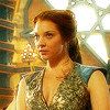 thekittenqueen: ([Margaery] Irritated)