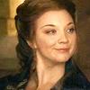 thekittenqueen: ([Margaery] Smiles (Gloating))
