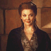thekittenqueen: ([Margaery] Smiles (Kind))