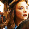 thekittenqueen: ([Margaery] Looks Up At)