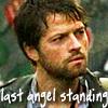 maychorian: (last angel standing)