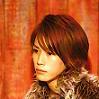 orange_crushed: Kamenashi Kazuya in red. (kamered)