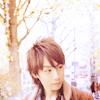 orange_crushed: Nakamaru looking good. (Nakamaru1)