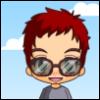 teas_me: (chibi!maggie)