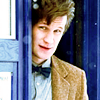 deanlover: (Eleven)