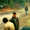 zimshan: (SPN - John always just a step away)