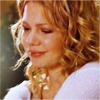 zimshan: (DC - Inward Jen Smiles)