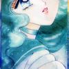 starseeker: (【 onto the sea bed 】)