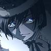 kinglivius: (♚ i always admired virtue -)