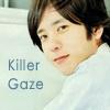 ninohime: scans unknown (killer gaze)