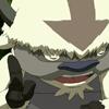 dueltastic: Image: Appa explains. (avatar)