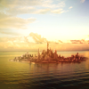 esteefee: (atlantis_sunset)