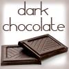 vicki_rae: (ZZZ - Dark Chocolate)
