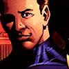 Richard Rider | Nova Prime