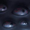 dolorous_sensei: (Eyes)