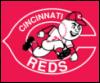 deanlover: (Reds)