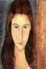 perpetua54: (Modigliani 5)