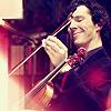 deanlover: (sherlock/violin otp)