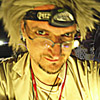 grimmwire: Science at Burning Man '08 (Science - BM08)