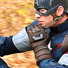captain_asthmatic: (Thoughtful (Mask))
