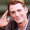 captain_asthmatic: (Salute)