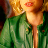 chloesullivan: (Green jacket)
