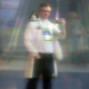 grimmwire: At Anticipation (2009 Worldcon) in Montreal. (WorldCon Science)